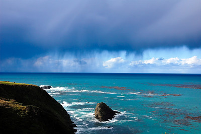 california-coast-sun-rain