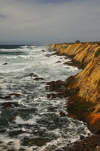 point-arena-lighthouse-9