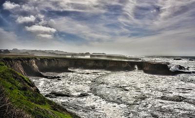 mendocino-coast-ocean-2-