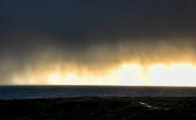 mendocino-coast-ocean-weather-3