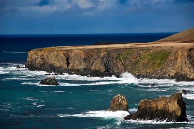 mendocino-coast-ocean-6