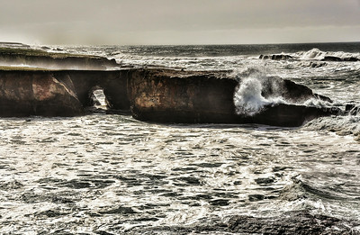 arch-rock-ocean-2-Edit