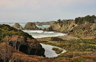 mendocino-coast-ocean-3-Edit