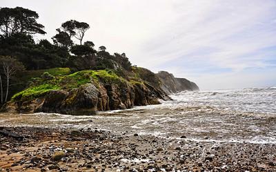 beach-river-ocean