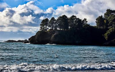 mendocino-coast-ocean-beach-2