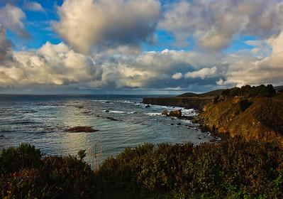 mendocino-coast-ocean-A