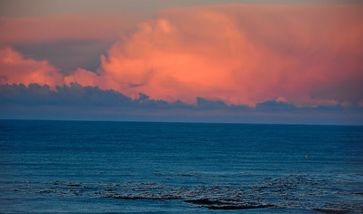 mendocino-coast-sunset-3