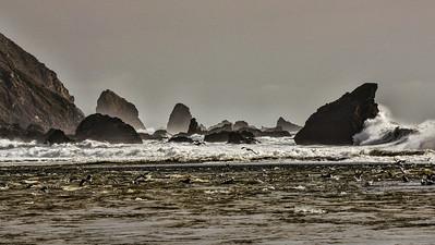 california-coast-ocean-3-
