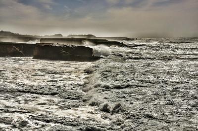 mendocino-coast-waves-tif