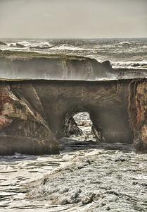 arch-rock-ocean-tif