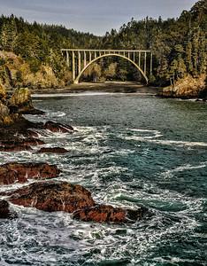 mendocino-bridge-4-