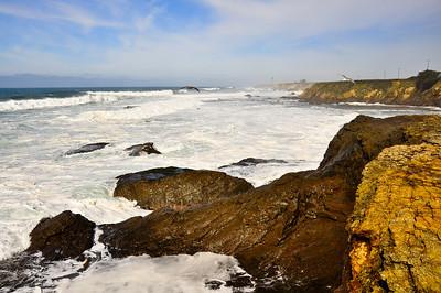 mendocino-coast-ocean