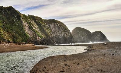 mendocino-coast-beach-5-