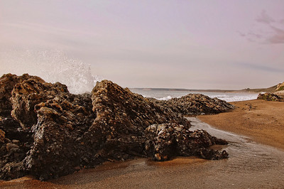 point-reyes-beach-rocks-2
