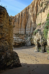 point-reyes-beach-cliffs-2