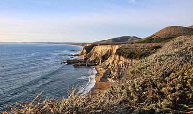 point-reyes-cliffs-3