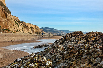 point-reyes-beach-7