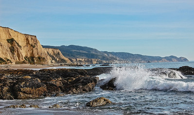 point-reyes-wave