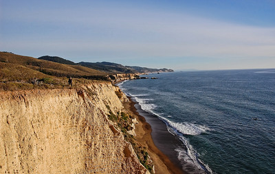 point-reyes-cliffs