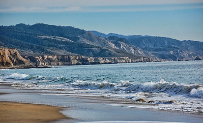 point-reyes-beach-2
