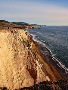 point-reyes-cliffs-2