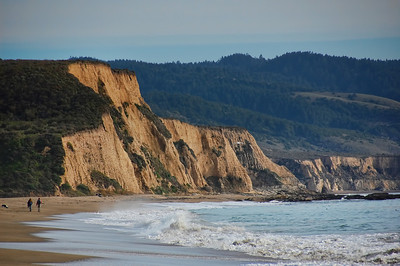 point-reyes-beach-walk