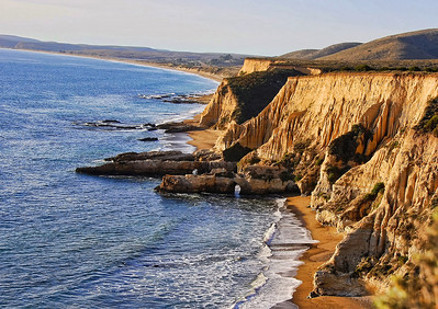 point-reyes-cliffs-4