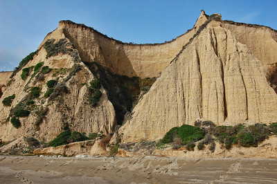 point-reyes-beach-cliffs