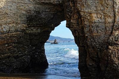 arch-rock-ocean