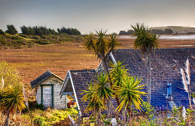 bodega-bay-beach-house