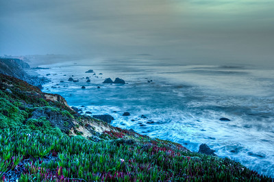 pacific-ocean-view