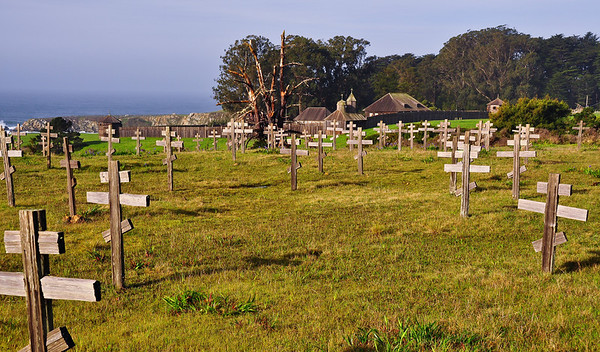 fort-ross-grave-markers