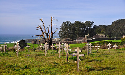 fort-ross-grave-markers-3