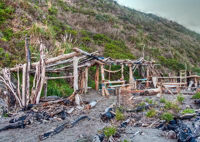 driftwood-castle