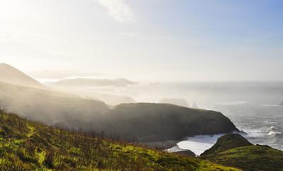 foggy-ocean-coastline-2