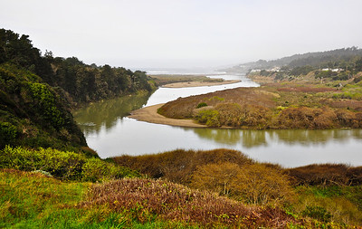 winding-coastal-river-2