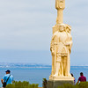 Don Cabrillo Monument5014