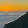 Big Sur Sunset0040
