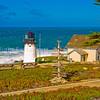 Montara Lighthouse3523