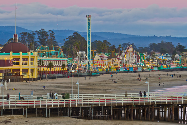 BeachBoardwalk9925