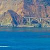 Big Creek Bridge1875