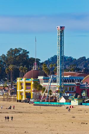 BeachBoardwalk9817
