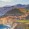 Bixby Creek Bridge3234