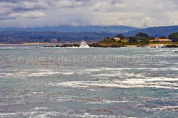 MontereyStormComing1748