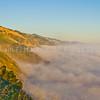 Big Sur Fog0015