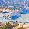 NavalBasePtLoma5107