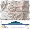 Big Maria Route