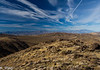 Santa Rosas, San Jacinto Wilderness, and the San Gorgonio Wilderness