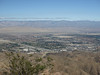 The Coachella Valley