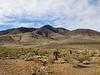 Sidewinder Mountain